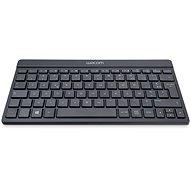 Wacom Bluetooth-Tastatur - Tastatur