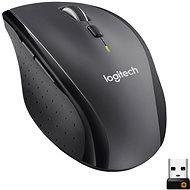 Logitech Marathon Mouse M705 - Maus