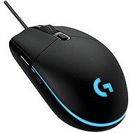 Logitech G102 Prodigy - Maus