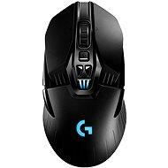 Logitech G903 LIGHTSPEED - Maus