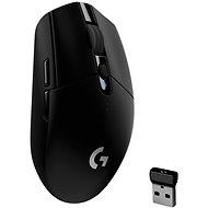 Logitech G305 Recoil - Gaming-Maus