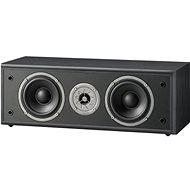 Lautsprecher Magnat Monitor Supreme 252 schwarz