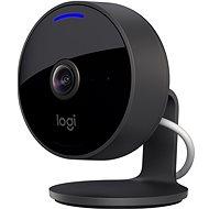Logitech Circle View - IP Kamera