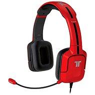 Tritton Kunai Stereo Headset PS3 rot - Headset