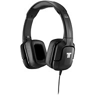 Tritton Kunai Stereo Headset Made for Apple iPod schwarz - Headset