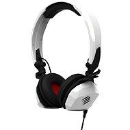 Mad Catz F.R.E.Q. M Wired weiß - Headset