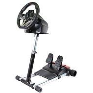 Wheel Stand Pro für Hori Racing Wheel Overdrive - DELUXE V2 - Ständer