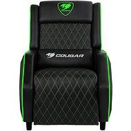 Cougar Ranger XB Gaming-Sessel - grün - Gaming-Sessel