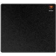 Cougar Speed II-L - Mousepad