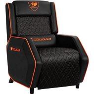 Cougar Ranger Gaming-Sessel - orange - Gaming-Sessel
