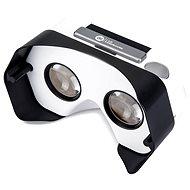 I AM CARDBOARD DSCVR schwarz - VR-Headset