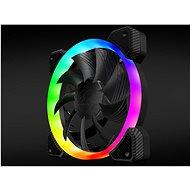 VORTEX RGB FAN HPB 120 - PC-Lüfter