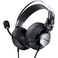 Cougar VM410 Iron - Gaming-Kopfhörer