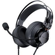Cougar VM410 - Gaming-Kopfhörer