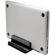 MISURA MH01 BLACK - Laptopständer