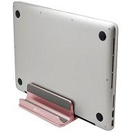 MISURA MH01 ROSE-GOLD - Laptopständer