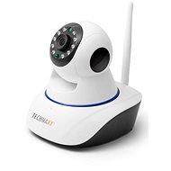TECHNAXX TX-23+ - IP-Überwachungskamera