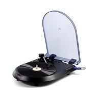 TECHNAXX USB-Plattenspieler / Konverter TX-43 - Audio grabber