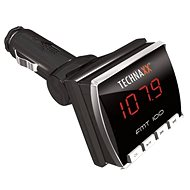 Technaxx FMT100 - FM Transmitter