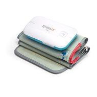 Blutdruckmessgerät TECHNAXX B06T - Druckmesser