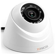Technaxx 4563 - IP Kamera