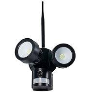 Technaxx 4662 - Kamerasystem