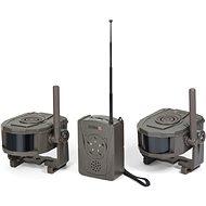 Technaxx 4750 - Sicherheitssystem