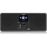 Technaxx TX-153 - Radio