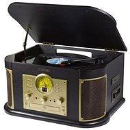 Technaxx TX-103 - Plattenspieler