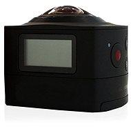 Approx 360 FHD SPORT CAMERA PRO - Kamera