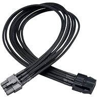AKASA FLEXA V8 0.4m - Kabel