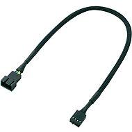 AKASA AK-CBFA01-30 0.3m - Kabel