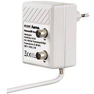 Hama Antennen-Verteiler-Steckdose  mit Verstärker