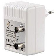 Hama Antennen-/BK-Verstärker, verstellbar - Antenne