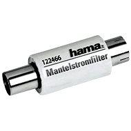 Adapter Hama - Koaxial - Adapter