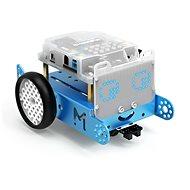 mBot - Robot Explorer Kit - Programmierbarer Bauset