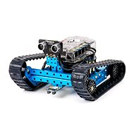 mBot - mBot Ranger - Transformable STEM Educational Robot Kit - Programmierbarer Bauset