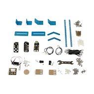 mBot - Kreatives Zusatzpaket für mBot & mBot Ranger - II - Programmierbarer Bauset