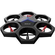 Airblock - Drone