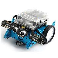 MakeBlock mBot Zusatzpaket Interaktives Licht & Sound