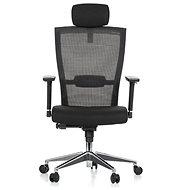 Bürostuhl MULTISED FRIEMD BZJ 383 - Kancelářská židle