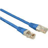 Datacom CAT5E UTP 1.5m Blau
