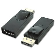 PremiumCord DisplayPort -> HDMI M/F - Adapter