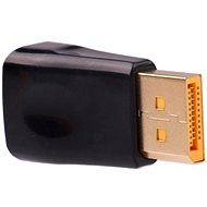 PremiumCord DisplayPort -> VGA M/F - Adapter