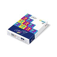 Mondi Color Copy A4 CC410 - Verpackung 500 Stück - Papier