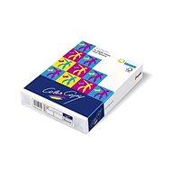 Mondi Color Copy A4 CC412 / 250 - Verpackung 250 Stück - Papier