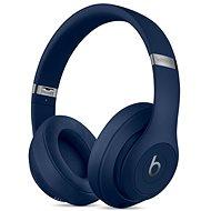 Beats Studio 3 Wireless - blau - Kopfhörer
