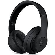 Beats Studio 3 Wireless - mattshwarz - Kopfhörer