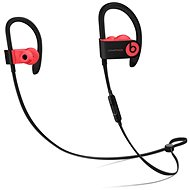 Beats Powerbeats 3 Wireless, Siren Red - Kopfhörer