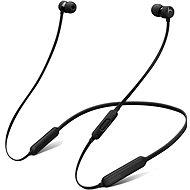 BeatsX - black - Kopfhörer mit Mikrofon